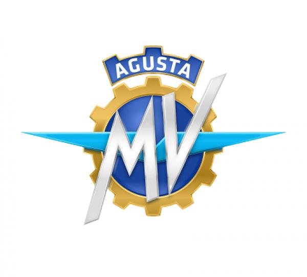 Nitron MV Agusta Shocks