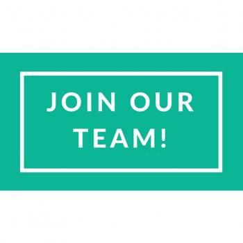 JOIN THE NITRON TEAM -  DAMPER BUILD TECHNICIAN REQUIRED