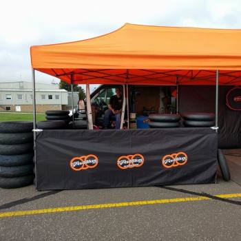 NEW PREMIER MOTORCYCLE CENTRE - TYRES 4 BIKES